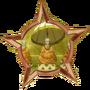 Member of the Council of Elders
