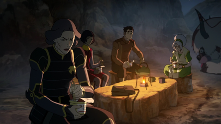 Lin annoyed with Toph.png