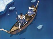1х01 Рыбалка