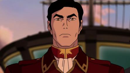 Iroh (General das Forças Unidas)
