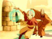 200px-Aang and Gyatso