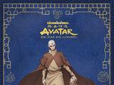 Avatar – Der Herr der Elemente: Vermächtnis