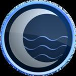 Wappen der Wasserstämme.png