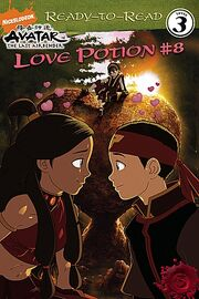 Love Potion 8.jpg