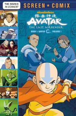 Avatar La Leyenda de Aang—Screen Comix.png