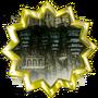 Западный Храм Воздуха