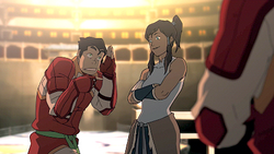 Bolin stunned.png