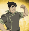 100px-Bolin.png