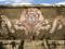 Origin of firebending mural.png