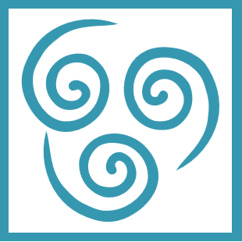 Airbending Avatar Wiki Fandom
