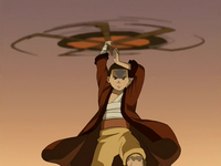 Aang spins his staff.png