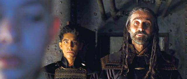 Film - Iroh tests Aang.png
