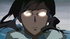 Korra in the Avatar State.png
