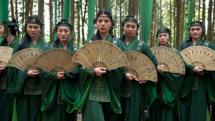 Film - Kyoshi Warriors.png
