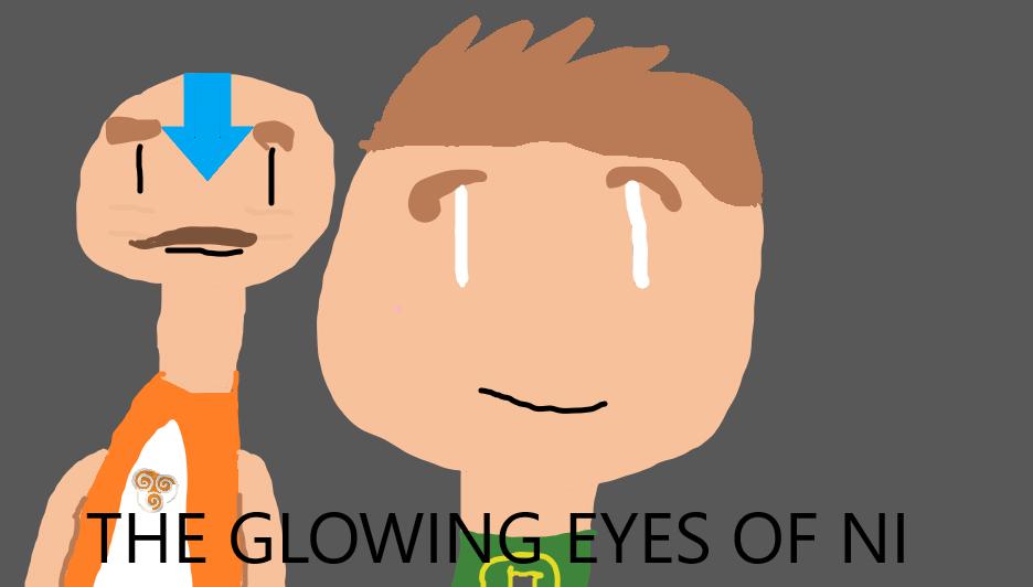 Glowing Eyes of Ni.png