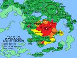 Fanon:The Democratic Earth Nation (ATSS)