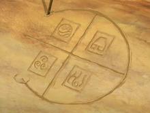 Desenho dos simbolos das quatro dobras.png