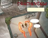 Drachentage
