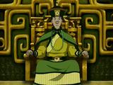 Król Ziemi (odcinek)