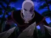 Zuko erfährt von Irohs Entführung.png