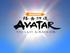 Opening Avatar logo.png