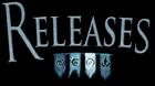 TLA-releases-slider-button.png