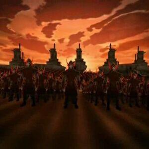Открсцена армия Народа Огня.jpg