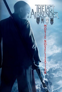 The Last Airbender Movie Novelization.png