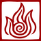 Магия огня символ.png