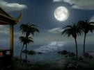 Full moon at Ember Island.png