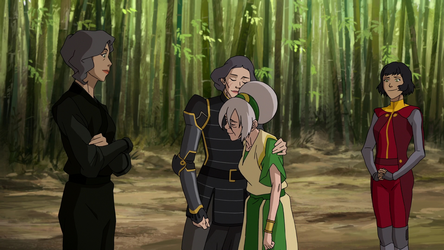 Toph and Lin reconciling.png