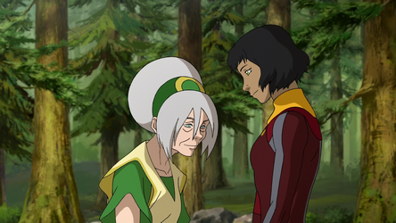 Toph and Opal.png