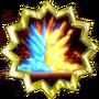 Meister des Feuerbändigens