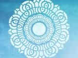 Order of the White Lotus