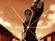 Zuko zieht seine Schwerter.jpg