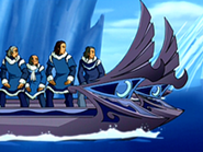 200px-Water Tribe boat