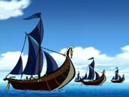 200px-Water Tribe boats