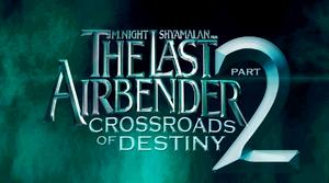 Poster y título preliminarios del posible secuela
