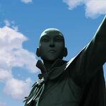 КОткрсцена Статуя Аанга.jpg