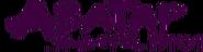 Avatar The Last Airbender logo wiki5