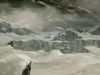 Chapter 6 - A Final Goodbye (SotN)