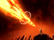 Aangs Feuerkraft