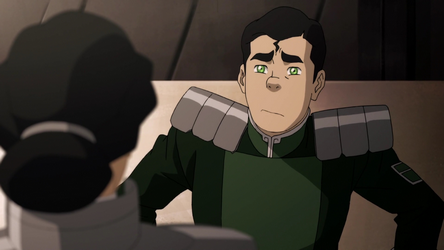 Bolin starts to doubt.png