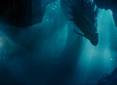 Дух дракона (фильм)