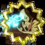 Lightning Redirection Master