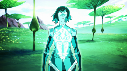 Avatar-Wiki