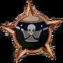 Обручальное ожерелье Болина