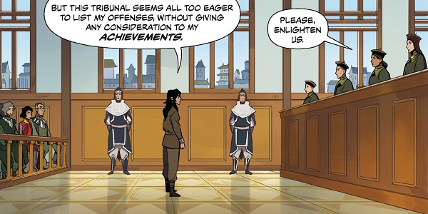 Kuvira on trial.png