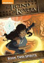 DVD обложка Корра Книга 2.jpg