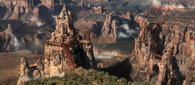 Film - Northern Air Temple.png